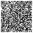 QR code with Angels Touch Home Healthcare Inc contacts