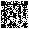 QR code with Green Oaks Cafe contacts