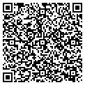 QR code with Renee Spiegel Lcsw Lmft contacts