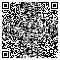 QR code with King Stone Furniture contacts