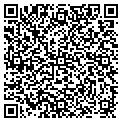 QR code with American Health & Diet Centers contacts