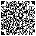 QR code with C Shels Vending contacts
