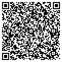 QR code with Madison Convenient Store Corp contacts