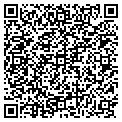 QR code with John J Phillips contacts