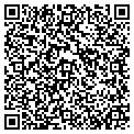 QR code with X Terior Designs contacts