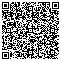 QR code with Maria's Cafe & Grill contacts