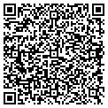 QR code with Stanton Family Restaurant contacts