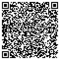 QR code with Jacksonville Gemological Lab contacts