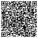QR code with Redland Custom Harvstg & Pkg contacts