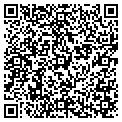 QR code with Green Woods Farm Inc contacts
