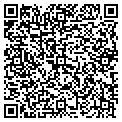 QR code with John's Park St Auto Repair contacts