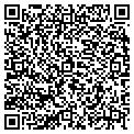 QR code with O R Machine Shop & Welding contacts