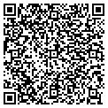 QR code with Marielas Nica Grocery Store contacts
