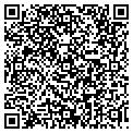 QR code with Collinsworth Alter Fowler contacts