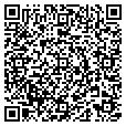 QR code with Dlr contacts