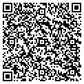 QR code with Premiere Center For Cosmetic contacts
