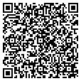 QR code with Shady Farms contacts