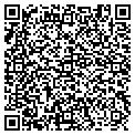 QR code with Delettre Building & Remodeling contacts