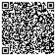 QR code with Manatee Trucking contacts