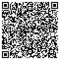 QR code with Westcoast Beer Distributing contacts
