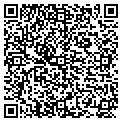 QR code with Nanys Painting Corp contacts