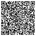 QR code with Allen & Company of Florida contacts