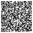 QR code with R Baron Inc contacts