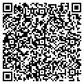 QR code with Have Computers Will Travel LLC contacts