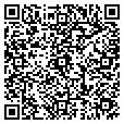 QR code with Viho Inc contacts