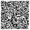QR code with Revival Faith Center contacts