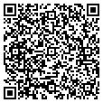 QR code with B J's Garden contacts