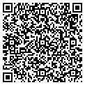 QR code with Realplan Consultants Inc contacts