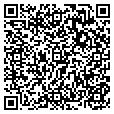 QR code with Marine Detailing contacts