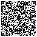 QR code with Aid Association For Lutherns contacts