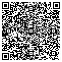 QR code with Jose Spinatto Service contacts