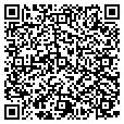 QR code with Cafe Pietri contacts