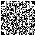 QR code with Z T I Export Inc contacts