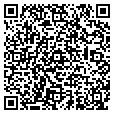QR code with Greek Unique contacts