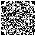 QR code with Drivers License Department contacts
