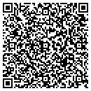 QR code with Grand Floridian Spa & Health contacts