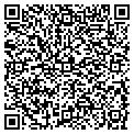 QR code with Herbalife Independent Distr contacts