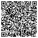QR code with Breeze Fabricators contacts