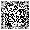 QR code with Strickland & Associates contacts