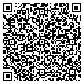 QR code with William T Ganaway PHD contacts
