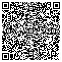 QR code with South Patrick Condo Assn Inc contacts