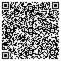 QR code with Bear Lake Elementary School contacts