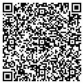 QR code with Enterprise Investigations Inc contacts