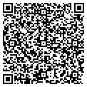 QR code with Animal Lovers Center contacts