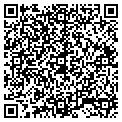 QR code with Jfkv Properties LLC contacts