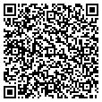 QR code with Lewis & Lewis contacts
